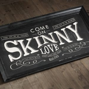 skinny-1
