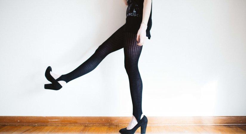 Women Heels